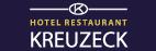 Hotel Kreuzeck DE